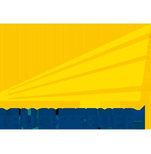 logo-Web-sticky