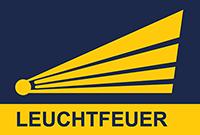 Leuchtfeuer_logo_2021_Web